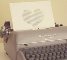 10 Poemas de Amor Para o Dia dos Namorados