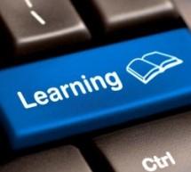 10 Tendências Para o E-learning em 2017