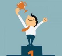 10 hábitos de estudantes de sucesso