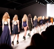 10 livros sobre moda para download grátis