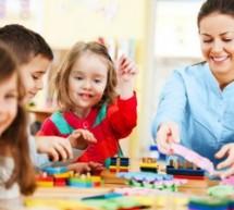 13 Dúvidas Sobre Educação Infantil
