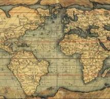 15 mapas mentais de história gratuitos