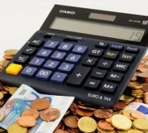 3 Livros Gratuitos Sobre Educação Financeira