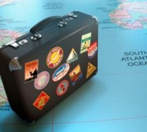 33 Livros para Download Grátis para Quem Ama Viajar