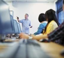 4 Tecnologias Para Usar na Sala de Aula