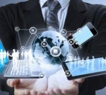 5 Competências Tecnológicas que Serão Necessárias no Futuro