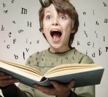 4 dicas de leitura para melhorar seu inglês