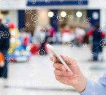 7 Aplicativos de Celular Para Aumentar a Produtividade