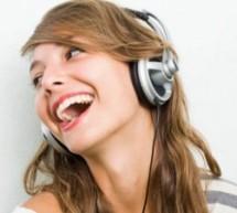 7 Dicas para Aprender Inglês com Música