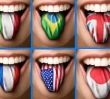 7 Pontos que Definem o Sucesso na Hora de Aprender Novos Idiomas