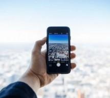 7 dicas para tirar ótimas fotos com seu Smartphone