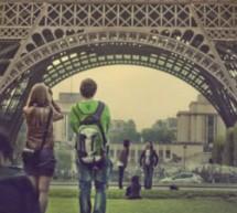 Brasileiros Podem se Candidatar a mais de 200 Programas de Bolsas de Estudos na França