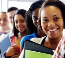 Como as universidades podem preparar os estudantes para o mercado de trabalho