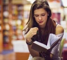Como voltar a estudar para concursos públicos após uma pausa?
