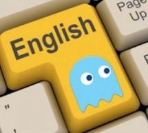 Inglês Para Iniciantes: Como Aprender Inglês Rapidamente