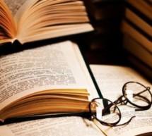 Literatura no Enem: Veja os Temas mais Pedidos