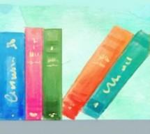 Livros da Fuvest estão disponíveis para download gratuito