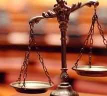 OAB libera 80 livros digitais de Direito para download grátis