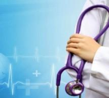 SUS oferece cursos Gratuitos na área da Saúde