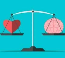 Saiba como pessoas que dominam a inteligência emocional administram seu tempo