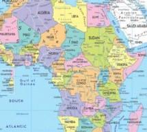 Site Educativo Disponibiliza Grátis Mais de 30 Obras de Filósofos Africanos