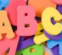 CEEL oferece materiais de alfabetização e letramento para download gratuito