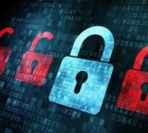 Fortinet libera acesso gratuito ao treinamento de cibersegurança