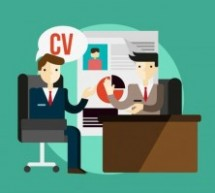 Como fazer um currículo para o primeiro emprego e se destacar?