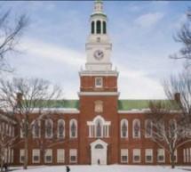 Universidade Americana oferece curso gratuito de ciência e filosofia