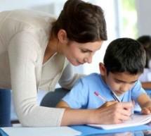 5 cursos online gratuitos para educadores