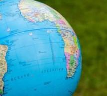 7 atitudes que vão te tornar um estudante internacional