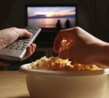 8 séries da Netflix para ajudar nos estudos do vestibular