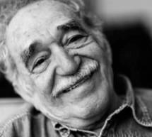 Gabriel Garcia Márquez lista os 24 livros que moldaram o seu gênio