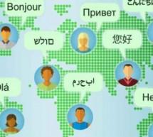 Unesco estima que 2,5 mil idiomas podem desaparecer no futuro