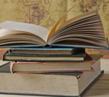 10 livros clássicos que você precisa conhecer