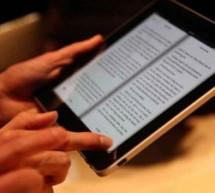 70 livros gratuitos para ler online