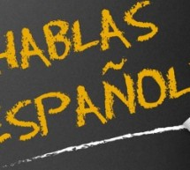 10 músicas para aprender espanhol