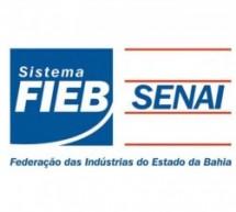 Senai Bahia oferece cursos profissionalizantes EaD gratuitos
