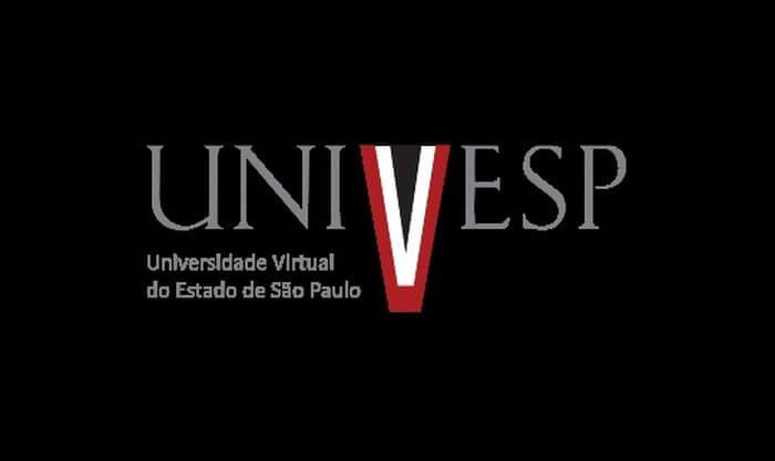 UNIVESP oferece 23 cursos online gratuitos para apaixonados por humanas