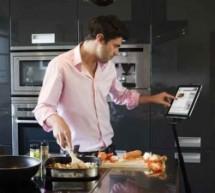 15 vídeos gratuitos para aprender a cozinhar