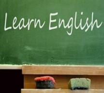 75 apostilas de inglês para você baixar de graça e começar a estudar