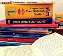 Guia completo para você aprender alemão utilizando a internet