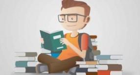 Como estudar inglês pela Internet – Guia completo e detalhado