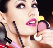 25 cursos grátis de estética e beleza