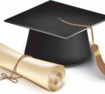Como conseguir uma bolsa de estudos para o ensino fundamental?