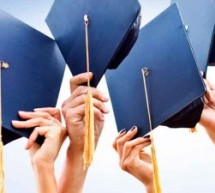 21 Países com inscrições abertas para bolsas de estudo