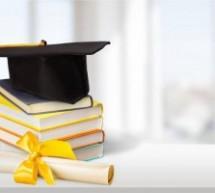 Mais de 1000 instituições que oferecem bolsa faculdade