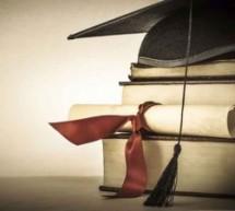 Como conseguir uma bolsa de mestrado para seus estudos?