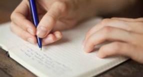 Como criar uma excelente carta de apresentação para emprego?
