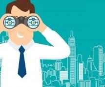Como ser mais efetivo na hora de procurar emprego?